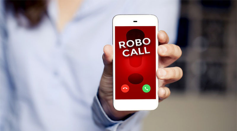 How to stop robocalls in few easy steps?
